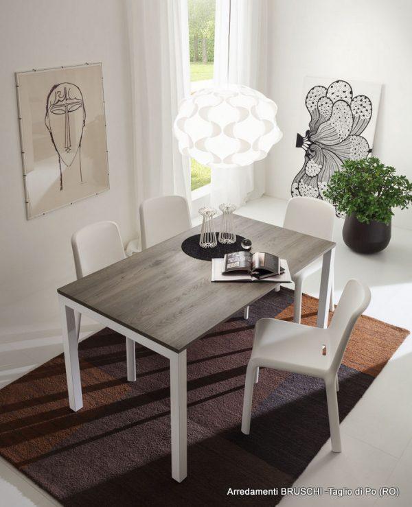 tavolo moderno luigi 1