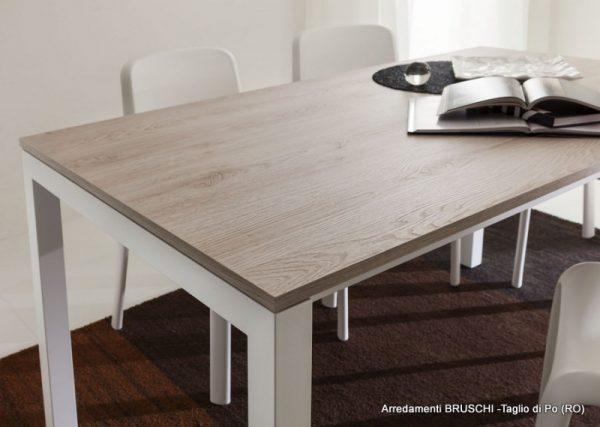 tavolo moderno luigi 3