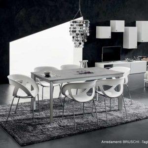 tavolo moderno mario 1