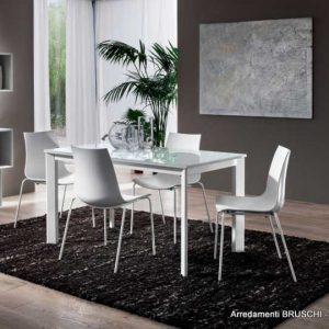 tavolo moderno mario 2