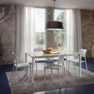 tavolo moderno mauro 1