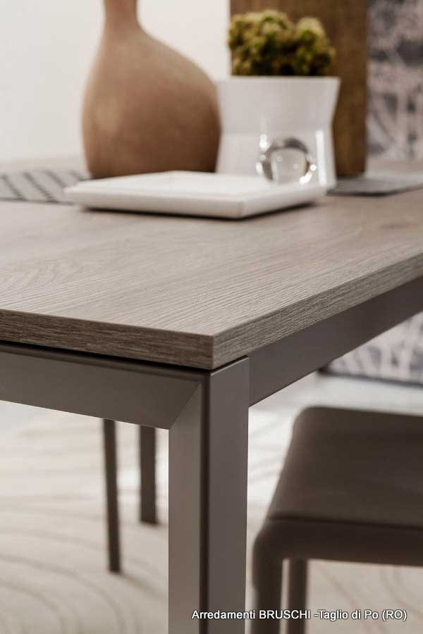 tavolo moderno mauro 3