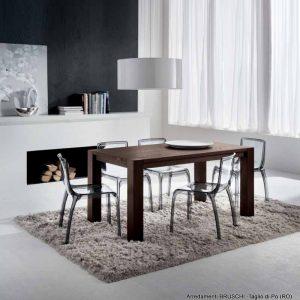 tavolo moderno sergio 1