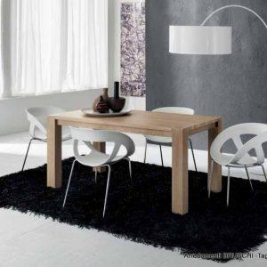 tavolo moderno sergio 2