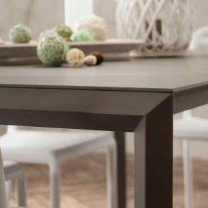 tavolo moderno simone 2