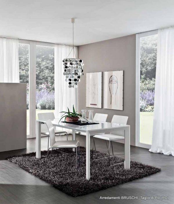 tavolo moderno tommaso 2