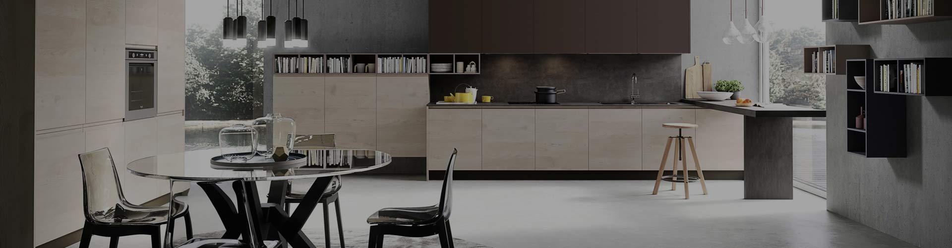 arredamento casa cucine divani soggiorni tavoli e On arredamenti bruschi